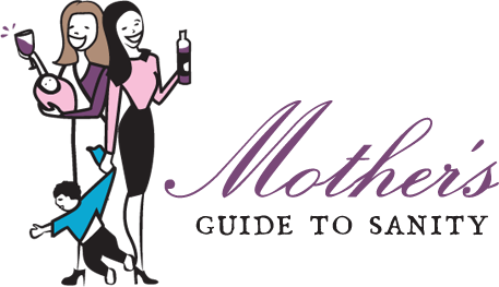 Mothers Guide to Sanity