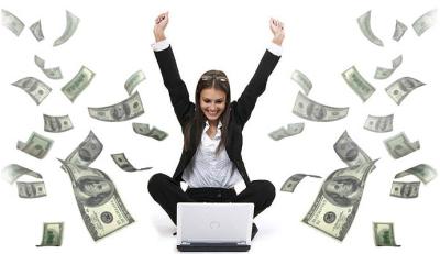 make_money_at_home_1