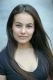 Natalie Michele